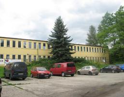 Centrum dystrybucyjne na sprzedaż, Kraków Prądnik Czerwony Rozrywka 1, 4 000 000 zł, 3937,7 m2, 9