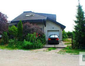 Dom na sprzedaż, Wrocławski (pow.) Długołęka (gm.) Kiełczów Słowicza, 611 774 zł, 161 m2, 163