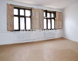 Dom na sprzedaż, Toruń M. Toruń Stare Miasto, 2 900 000 zł, 600 m2, BTH-DS-207