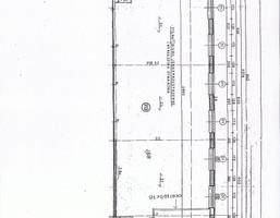 Biurowiec na wynajem, Warszawa Mokotów Służewiec Rzymowskiego Wincentego 30, 10 000 zł, 213 m2, 1