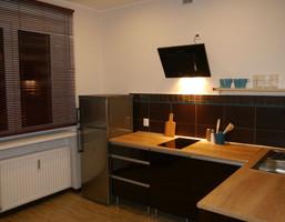 Mieszkanie na sprzedaż, Katowice M. Katowice Janów Zamkowa, 160 000 zł, 35 m2, INO-MS-51