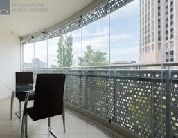 Mieszkanie na wynajem, Warszawa Wola Wronia, 4200 zł, 72 m2, 190/4050/OMW