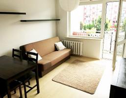 Mieszkanie na wynajem, Słupsk Hubalczyków, 1500 zł, 42 m2, 433