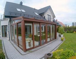 Dom na sprzedaż, Słupsk Akademickie, 1 199 000 zł, 243 m2, 184