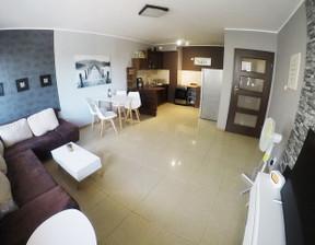 Mieszkanie do wynajęcia, Gdynia Św. Wojciecha, 2300 zł, 50 m2, 529