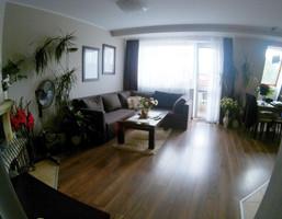 Mieszkanie na wynajem, Słupsk Sygietyńskiego, 5000 zł, 102 m2, 232