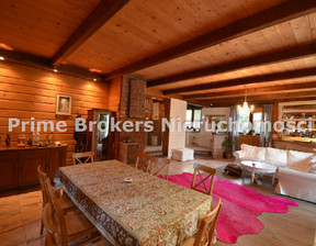 Dom na sprzedaż, Lublin M. Lublin Śródmieście Lemszczyzna, 755 000 zł, 160 m2, PRO-DS-292