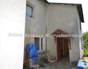Dom na sprzedaż, Lublin M. Lublin Śródmieście Okol. Politechniki, 290 000 zł, 135 m2, PRO-DS-313