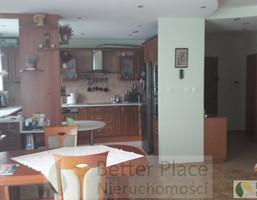 Mieszkanie na sprzedaż, Warszawa Ursynów Kabaty Kabacki Dukt, 980 000 zł, 93,81 m2, 187