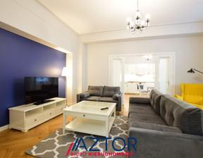 Mieszkanie do wynajęcia, Katowice M. Katowice Centrum, 2500 zł, 64 m2, AZT-MW-262