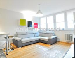 Mieszkanie na wynajem, Szczecin M. Szczecin Centrum, 1500 zł, 34,6 m2, NGK-MW-43