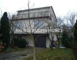 Dom na sprzedaż, Szczecin M. Szczecin Warszewo, 450 000 zł, 110 m2, NGK-DS-1