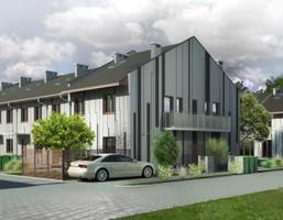 Dom na sprzedaż, Wrocław Psie Pole Zgorzelisko, 371 400 zł, 80,71 m2, 191