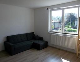 Mieszkanie na wynajem, Rybnik, 1350 zł, 59 m2, 414