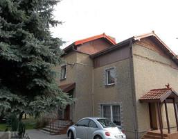 Dom na sprzedaż, Rybnicki Gaszowice Piece, 250 000 zł, 140 m2, 282