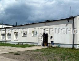 Magazyn na sprzedaż, Bydgoszcz M. Bydgoszcz Jachcice, 1 400 000 zł, 700 m2, CMN-HS-108571