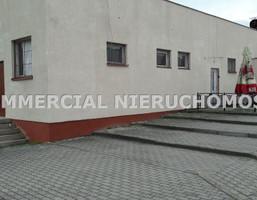 Lokal na sprzedaż, Bydgoszcz M. Bydgoszcz Fordon Szybowników, 529 000 zł, 176 m2, CMN-LS-108532
