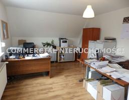 Dom na sprzedaż, Bydgoszcz M. Bydgoszcz Bielawy, 1 200 000 zł, 430 m2, CMN-DS-108167-2