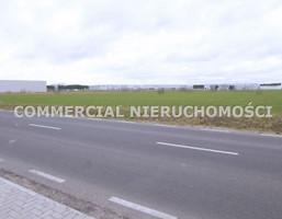 Handlowo-usługowy na sprzedaż, Bydgoszcz M. Bydgoszcz Kapuściska, 807 000 zł, 4248 m2, CMN-GS-108086-2