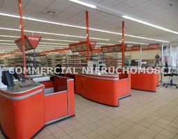 Lokal handlowy na wynajem, Bydgoszcz M. Bydgoszcz Błonie, 29 000 zł, 934 m2, CMN-BW-107889-4