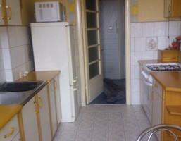Mieszkanie na sprzedaż, Łódź Śródmieście Pomorska, 237 864 zł, 72,08 m2, 23-1