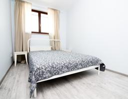Mieszkanie na sprzedaż, Łódź Śródmieście Więckowskiego Stanisława, 333 840 zł, 55,64 m2, 25