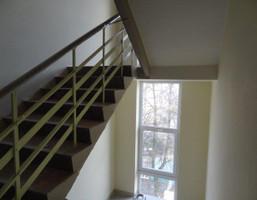 Mieszkanie na sprzedaż, Łódź Śródmieście Pomorska, 236 775 zł, 71,75 m2, 23-2