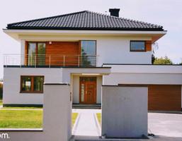 Dom na sprzedaż, Warszawa Wilanów Bruzdowa, 2 450 000 zł, 350 m2, 18