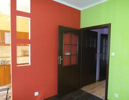 Mieszkanie na sprzedaż, Częstochowa M. Częstochowa Raków, 129 000 zł, 46 m2, ABN-MS-2725