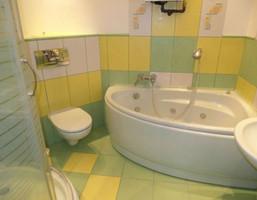 Mieszkanie na sprzedaż, Częstochowa M. Częstochowa Wyczerpy Górne, 325 000 zł, 84,48 m2, ABN-MS-2750