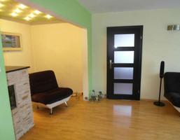 Mieszkanie na sprzedaż, Częstochowa M. Częstochowa Tysiąclecie, 185 000 zł, 64,8 m2, ABN-MS-2771