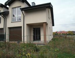 Dom na sprzedaż, Częstochowa M. Częstochowa Stradom, 340 000 zł, 140 m2, ABN-DS-2778