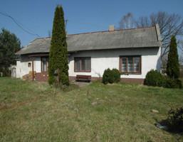 Dom na sprzedaż, Radomszczański Radomsko, 125 000 zł, 60 m2, ABN-DS-2572