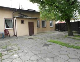 Dom na sprzedaż, Częstochowa M. Częstochowa Zawodzie, 245 000 zł, 170 m2, ABN-DS-2688
