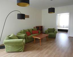 Mieszkanie na wynajem, Częstochowa M. Częstochowa Centrum, 1200 zł, 48 m2, ABN-MW-2729