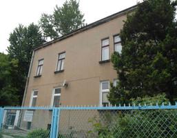 Dom na sprzedaż, Częstochowa M. Częstochowa Raków, 960 000 zł, 360 m2, ABN-DS-2407
