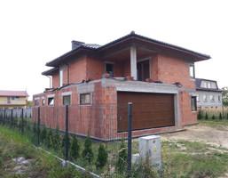Dom na sprzedaż, Częstochowa M. Częstochowa Kawodrza Dolna, 380 000 zł, 220 m2, ABN-DS-2767