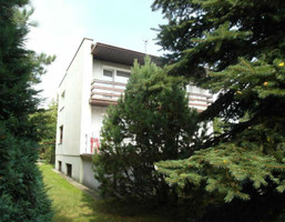 Dom na sprzedaż, Częstochowa M. Częstochowa Tysiąclecie, 450 000 zł, 130 m2, ABN-DS-2739