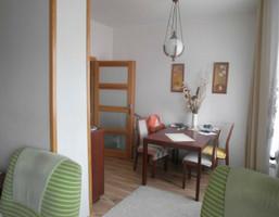 Mieszkanie na sprzedaż, Częstochowa M. Częstochowa Trzech Wieszczów, 296 000 zł, 102 m2, ABN-MS-2658