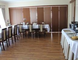 Pensjonat na sprzedaż, Poznań Grunwald, 2 800 000 zł, 600 m2, 16