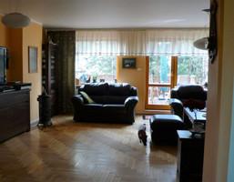 Dom na sprzedaż, Poznań Grunwald Szadecka, 710 000 zł, 180 m2, 33