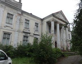 Obiekt zabytkowy na sprzedaż, Poznań, 920 000 zł, 1300 m2, 68
