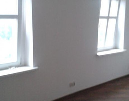 Kawalerka na wynajem, Bytom Śródmieście, 600 zł, 35 m2, 03/09/15
