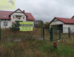 Dom na sprzedaż, Zielonogórski Zabór Droszków, 350 000 zł, 250 m2, 101