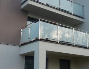 Mieszkanie do wynajęcia, Rybnik Zamysłów, 1600 zł, 65 m2, 232