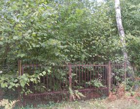 Budowlany na sprzedaż, Zgierski (pow.) Ozorków (gm.) Sokolniki-Las, 220 000 zł, 4666 m2, 3