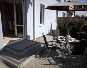 Dom na sprzedaż, Gdańsk Sobieszewo Narcyzowa, 2 600 000 zł, 316,2 m2, HP997971212
