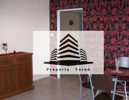 Mieszkanie na wynajem, Toruń Podgórz, 1500 zł, 120 m2, 2202