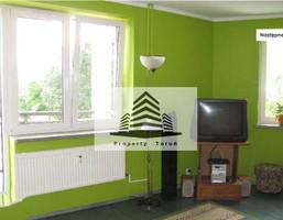 Mieszkanie na wynajem, Toruń Bielany, 1200 zł, 59 m2, 1667