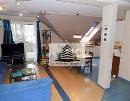 Mieszkanie na sprzedaż, Toruń Brzezina, 349 000 zł, 57 m2, 1661